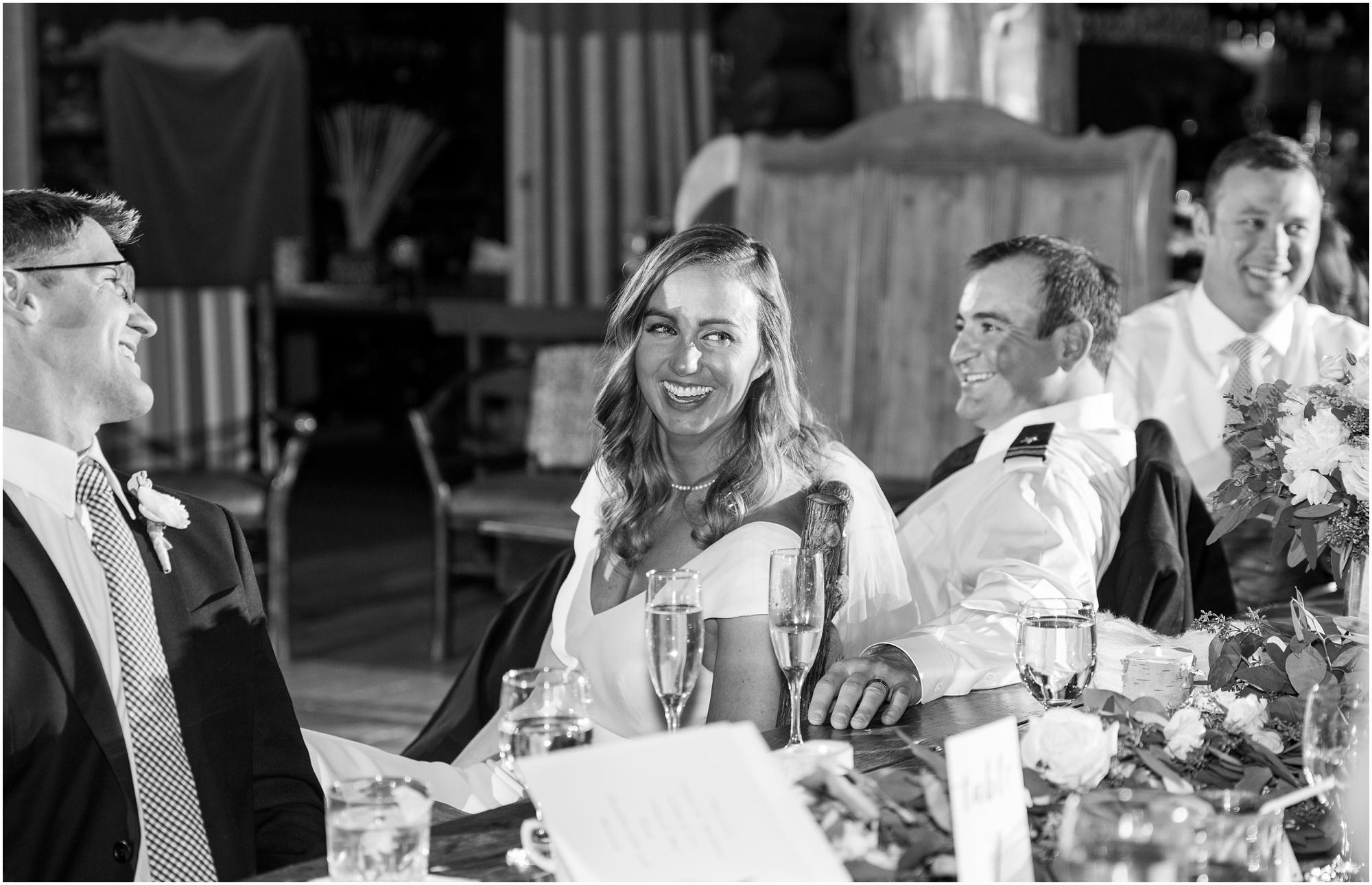 Breckenridge-Wedding-Photographer_0050.jpg