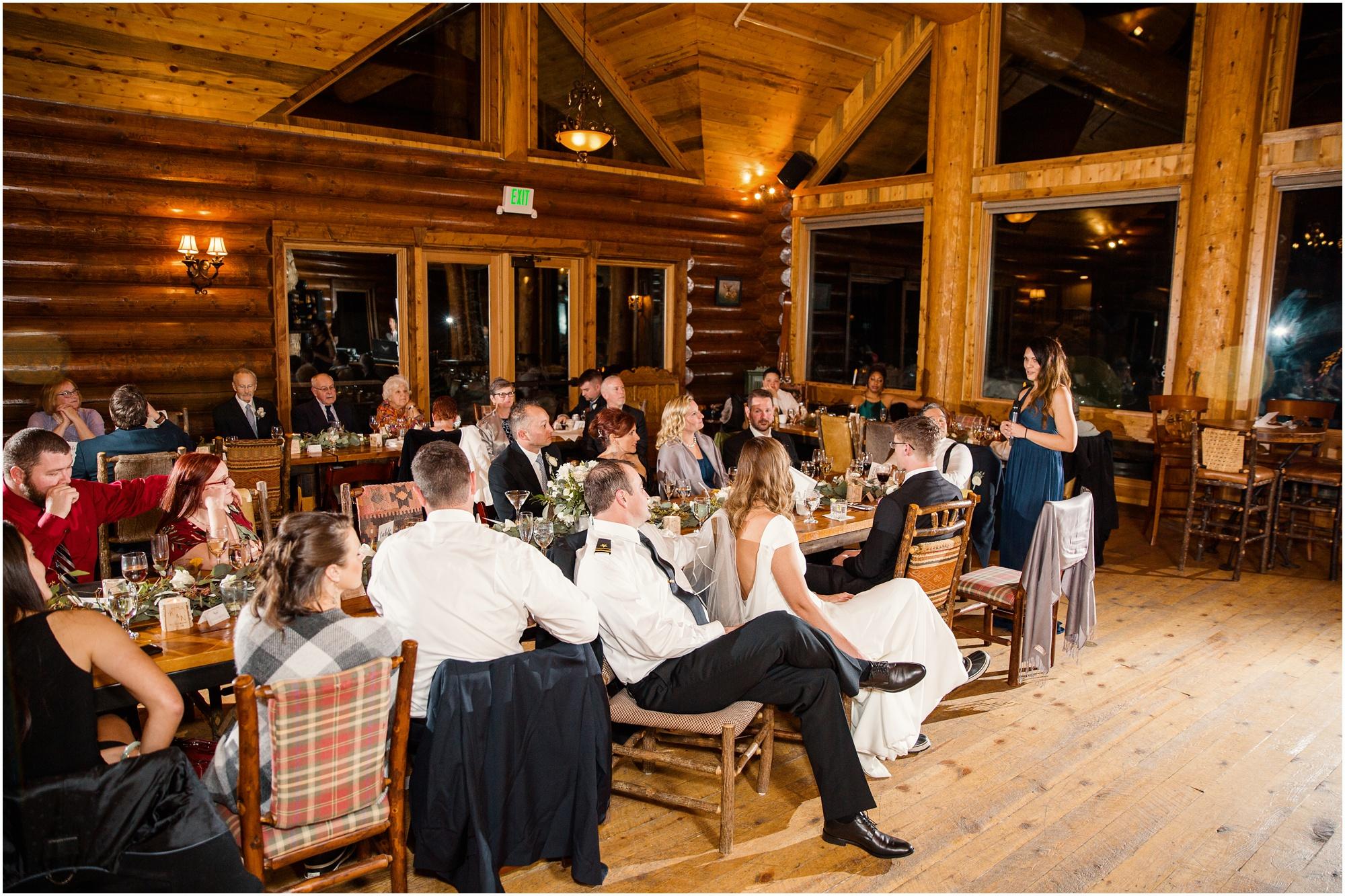 Breckenridge-Wedding-Photographer_0051.jpg