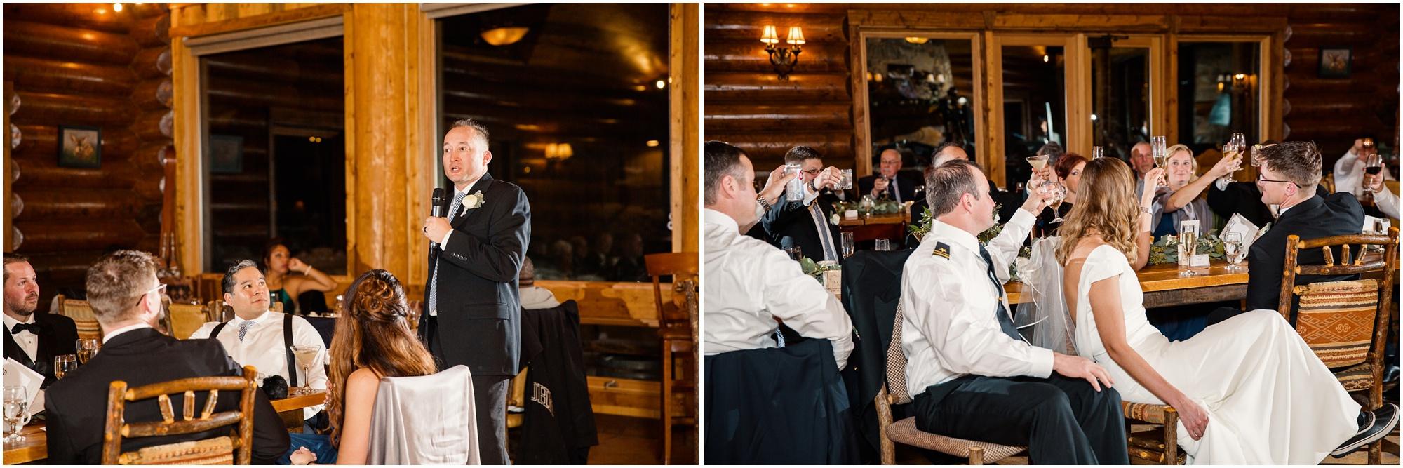 Breckenridge-Wedding-Photographer_0052.jpg
