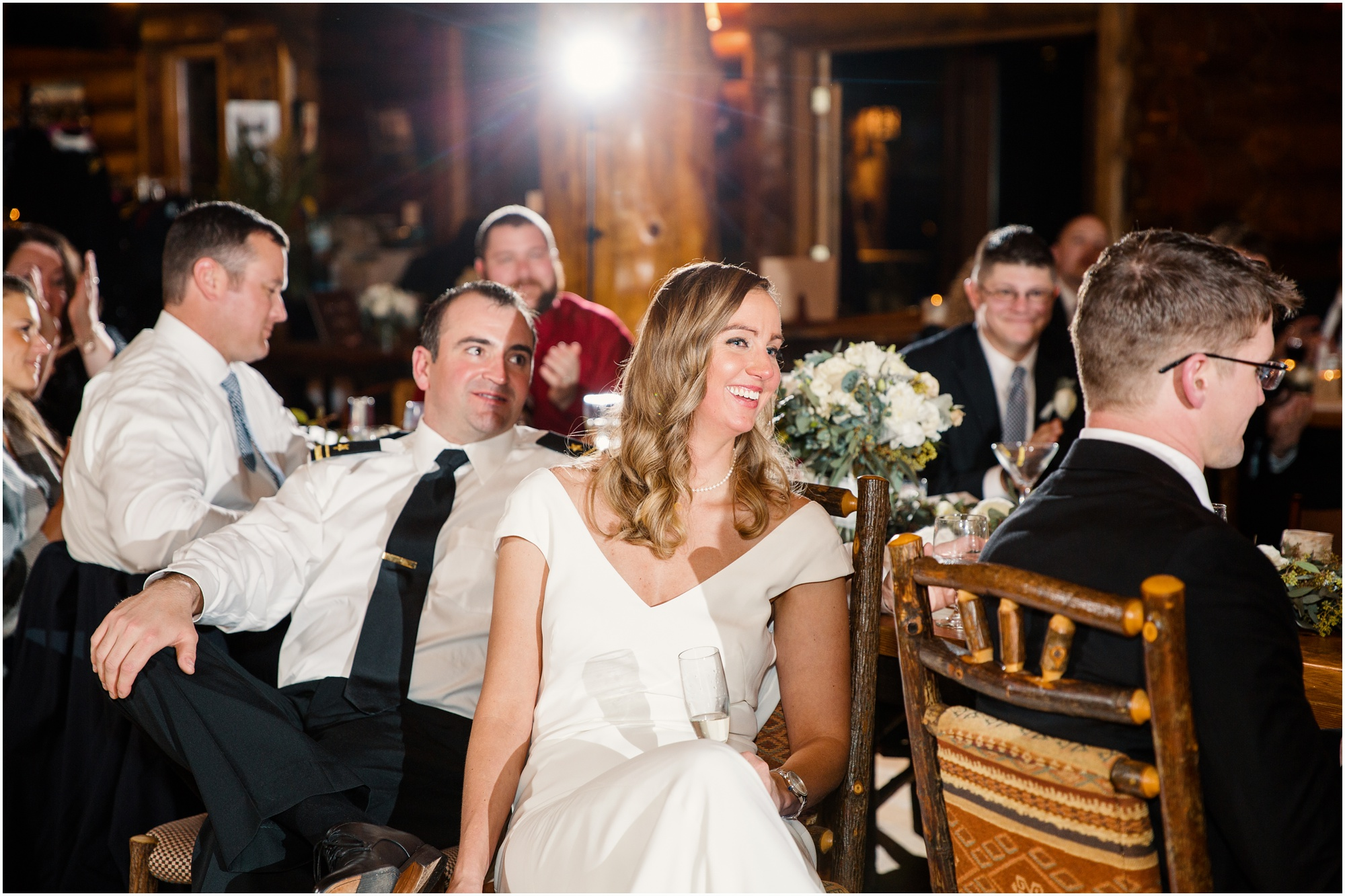 Breckenridge-Wedding-Photographer_0053.jpg