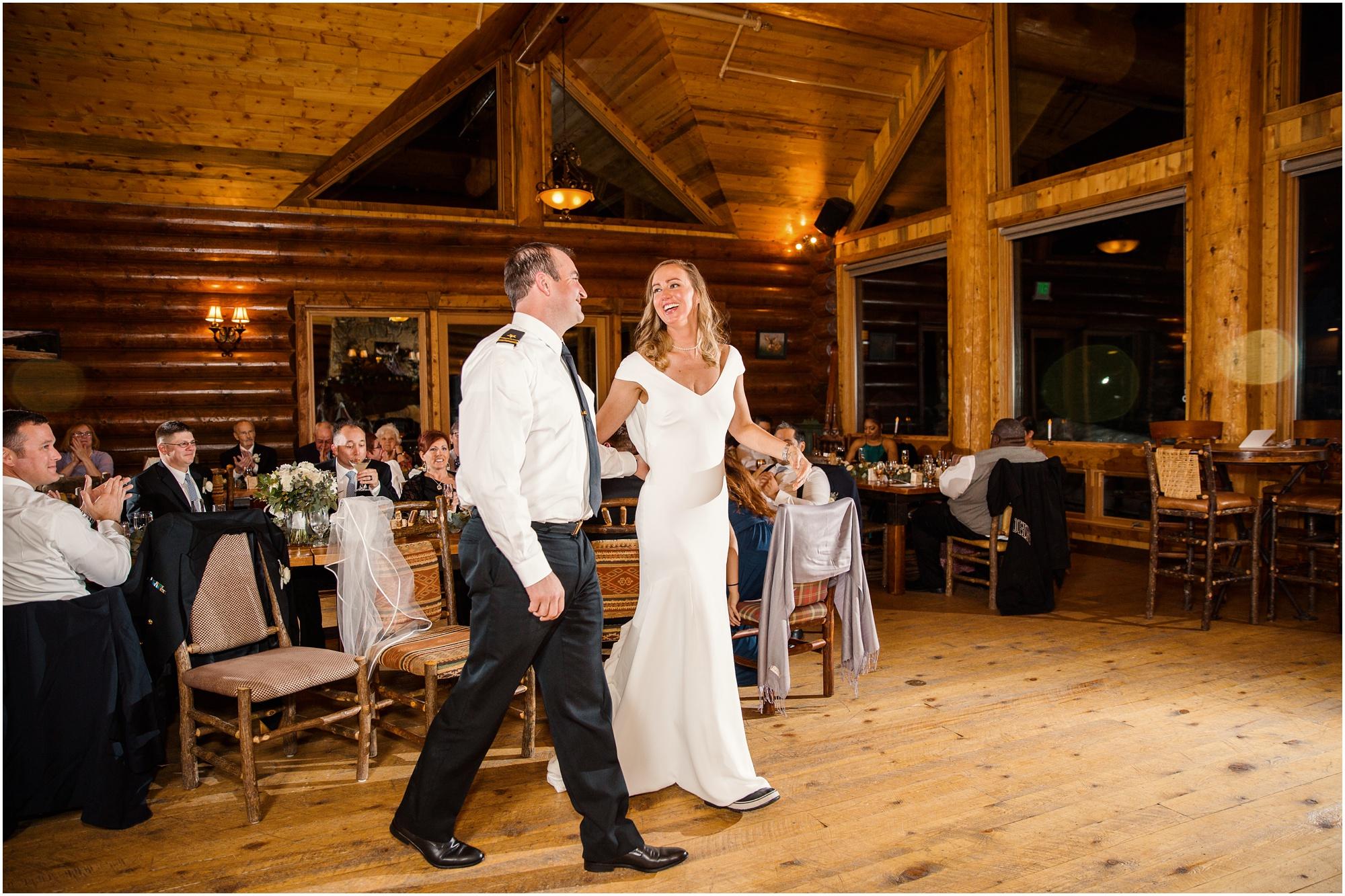 Breckenridge-Wedding-Photographer_0054.jpg