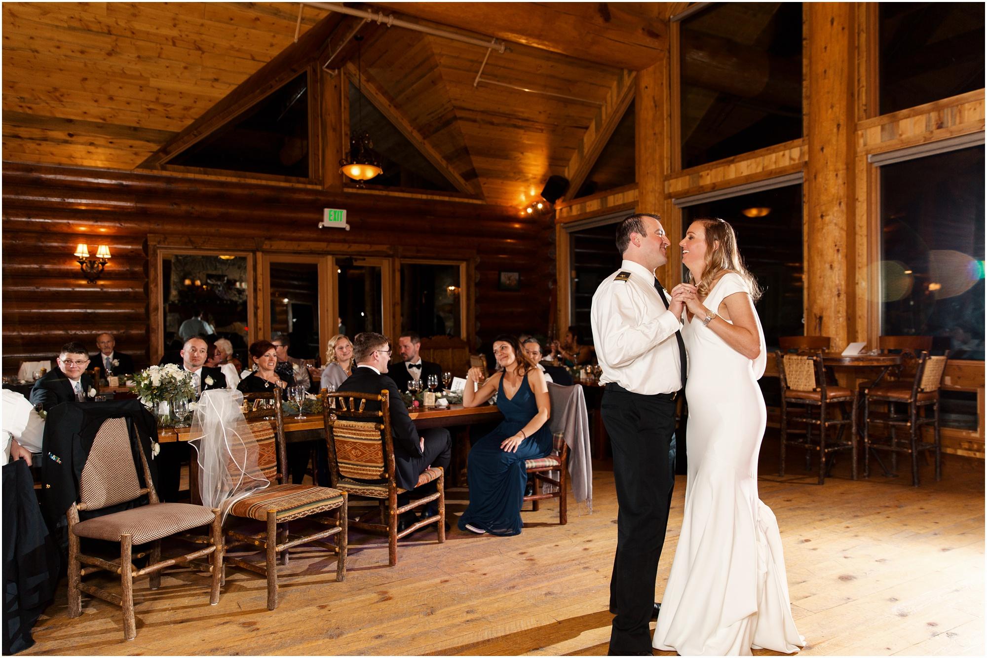 Breckenridge-Wedding-Photographer_0057.jpg