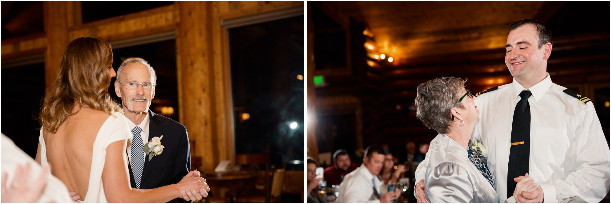 Breckenridge-Wedding-Photographer_0058.jpg