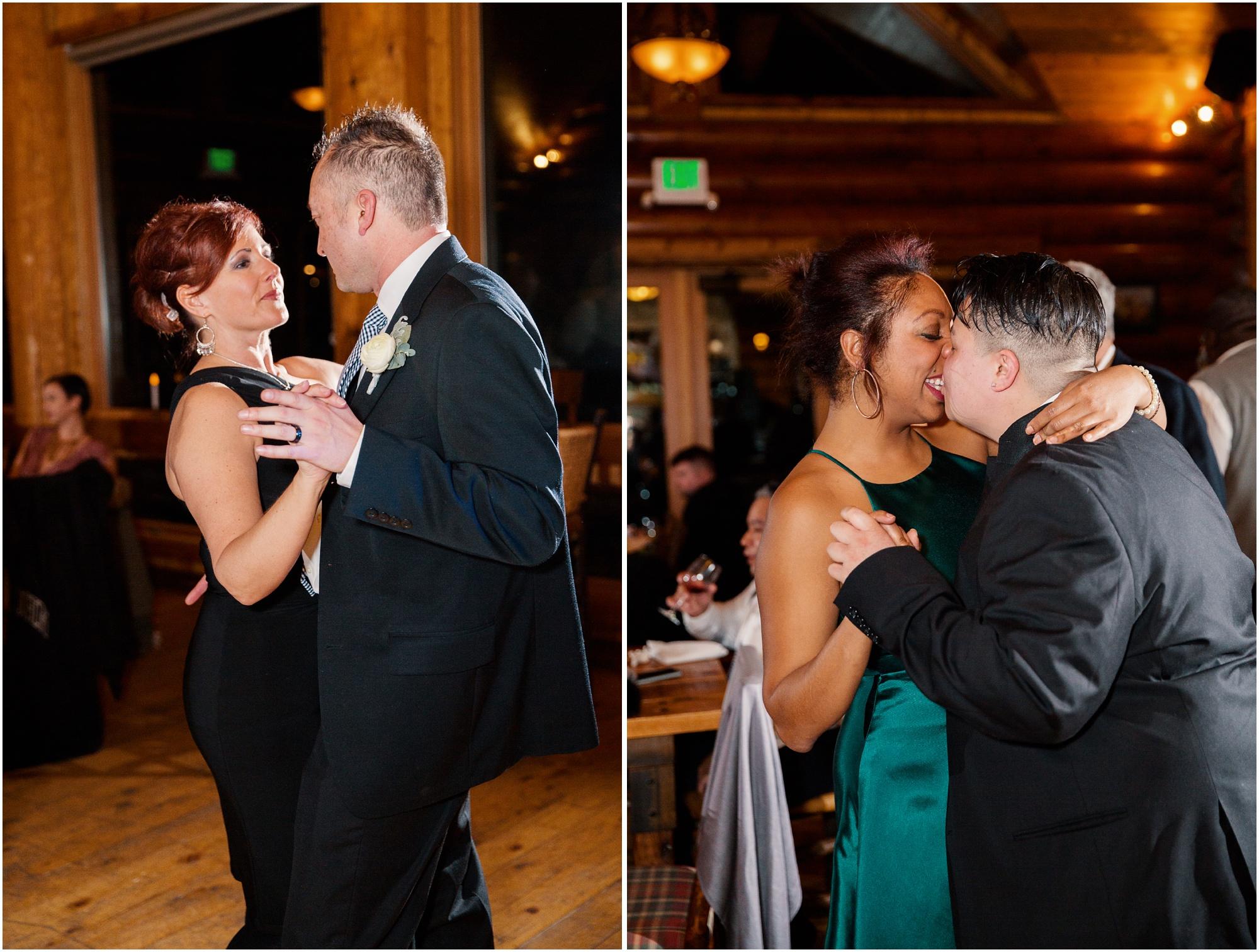 Breckenridge-Wedding-Photographer_0060.jpg