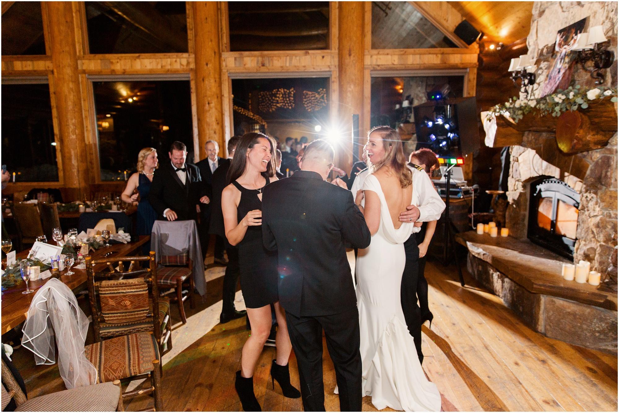 Breckenridge-Wedding-Photographer_0061.jpg