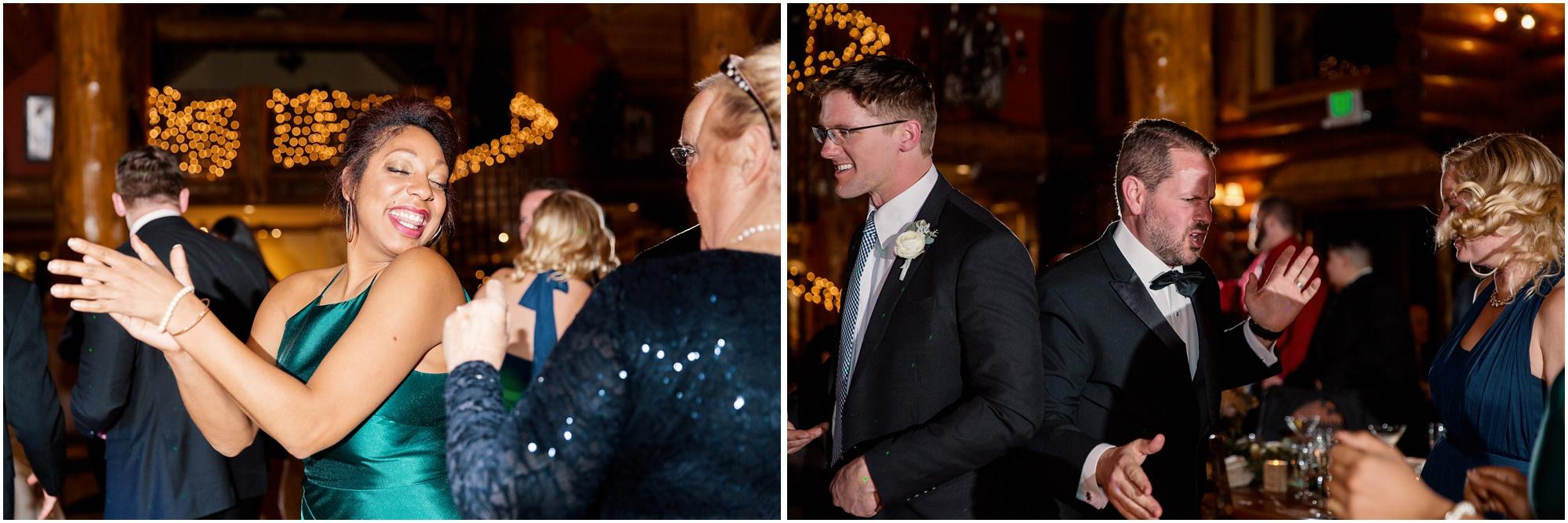 Breckenridge-Wedding-Photographer_0062.jpg