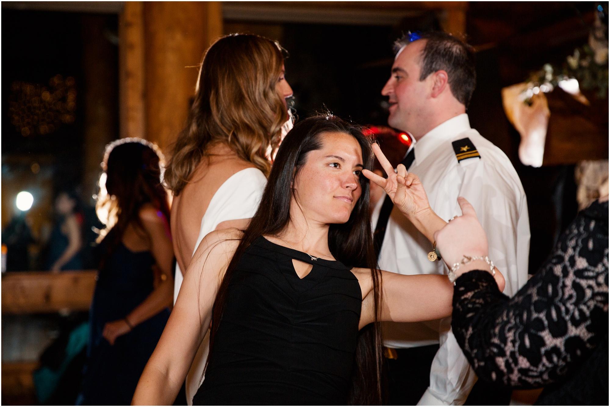 Breckenridge-Wedding-Photographer_0063.jpg