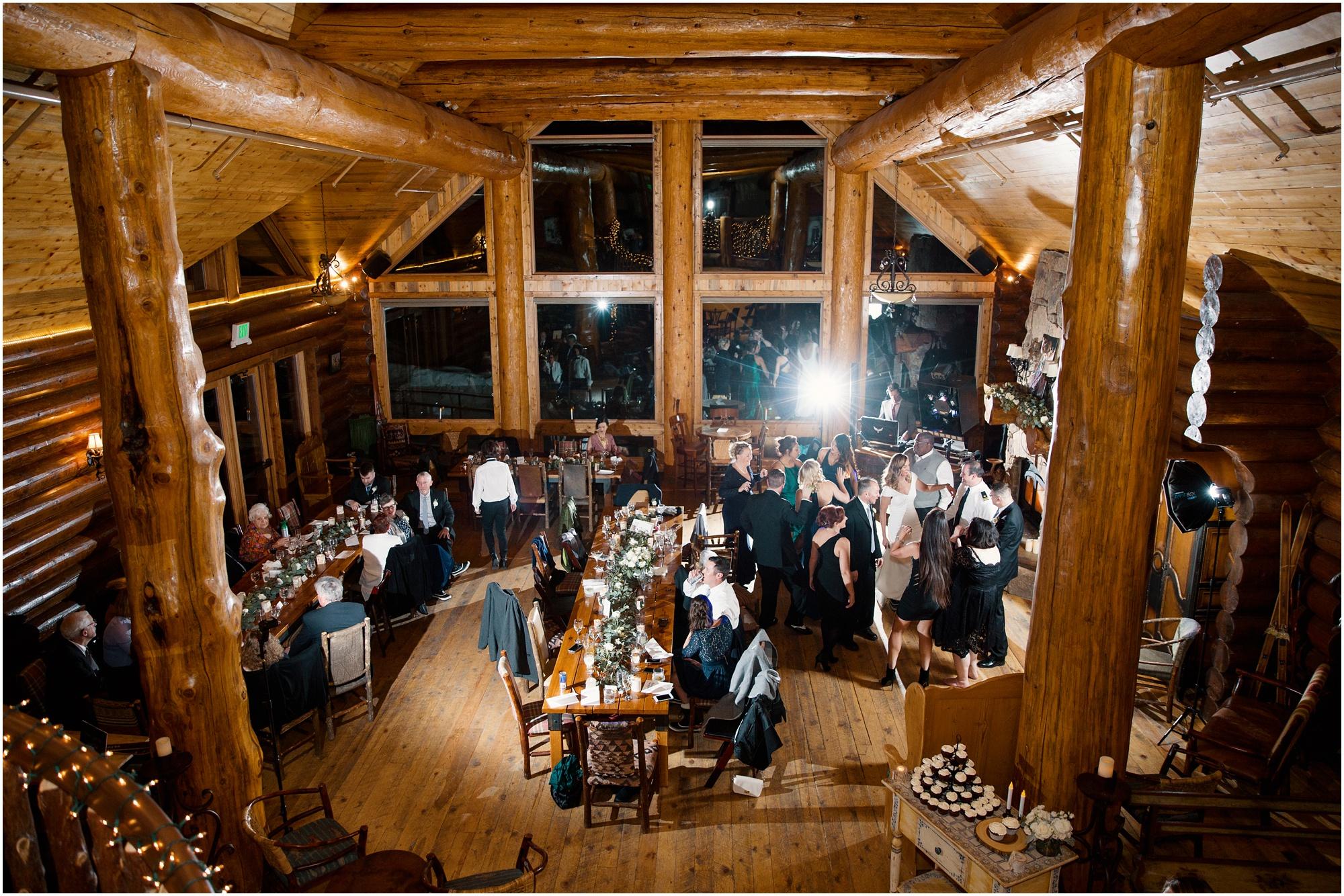 Breckenridge-Wedding-Photographer_0064.jpg