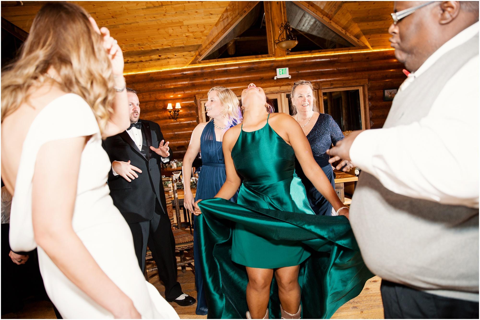 Breckenridge-Wedding-Photographer_0066.jpg