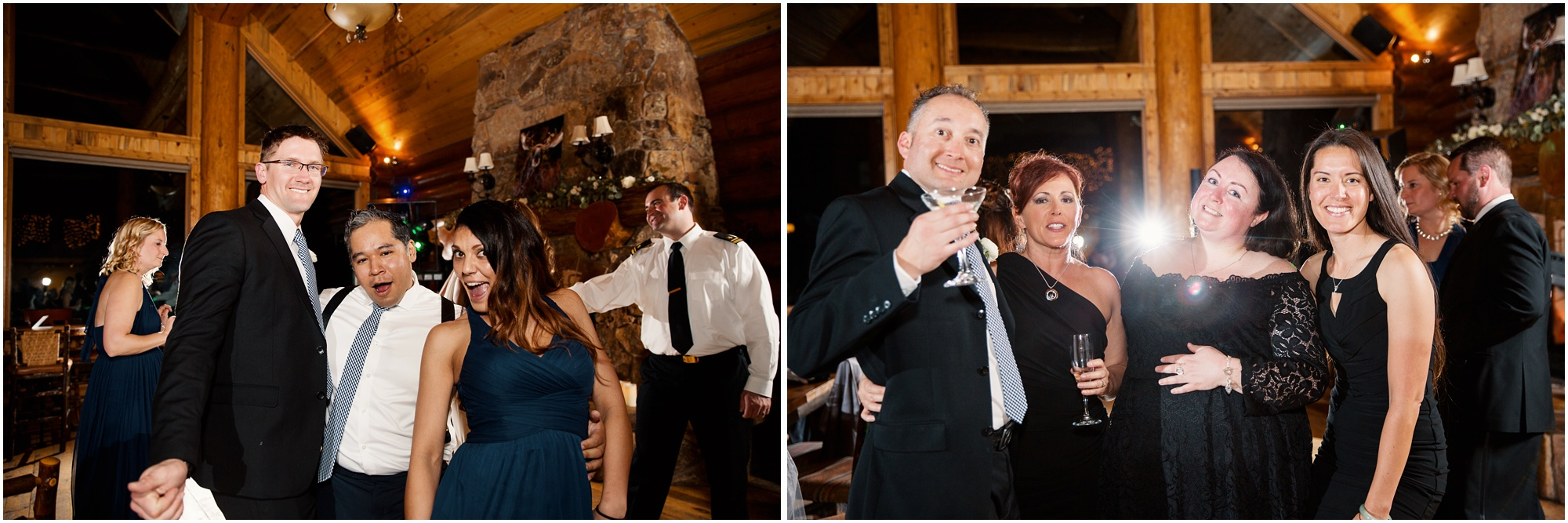 Breckenridge-Wedding-Photographer_0068.jpg