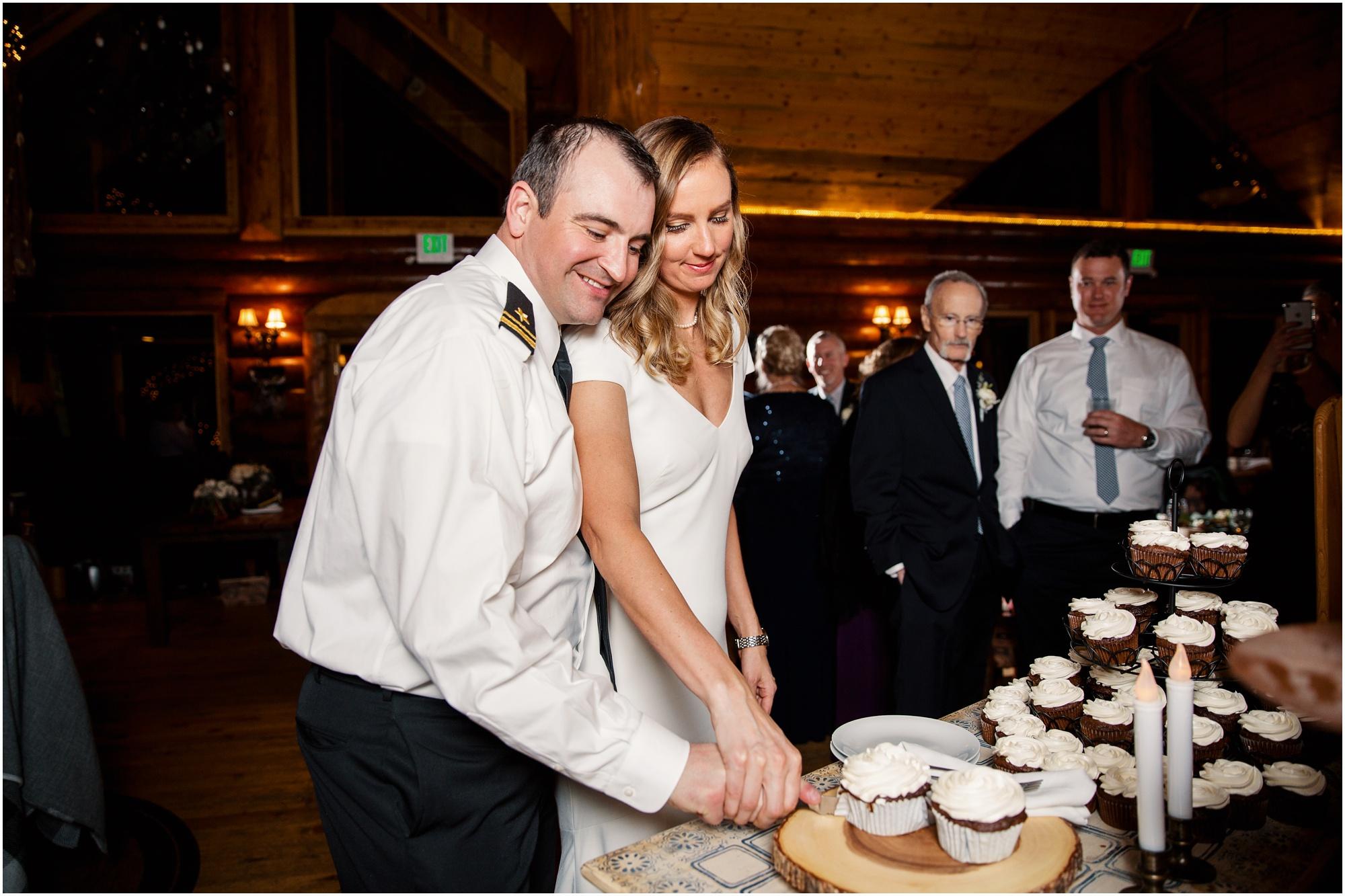 Breckenridge-Wedding-Photographer_0070.jpg