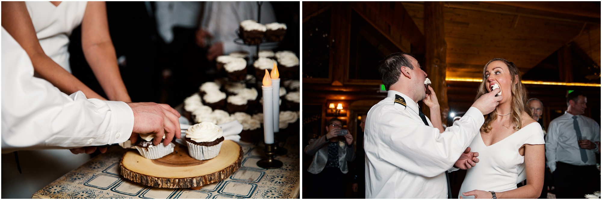 Breckenridge-Wedding-Photographer_0071.jpg