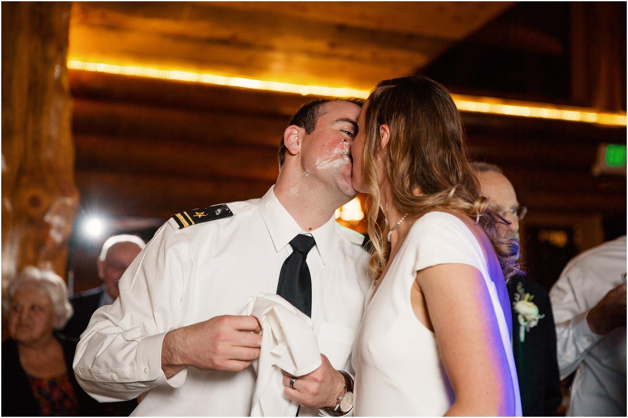 Breckenridge-Wedding-Photographer_0073.jpg