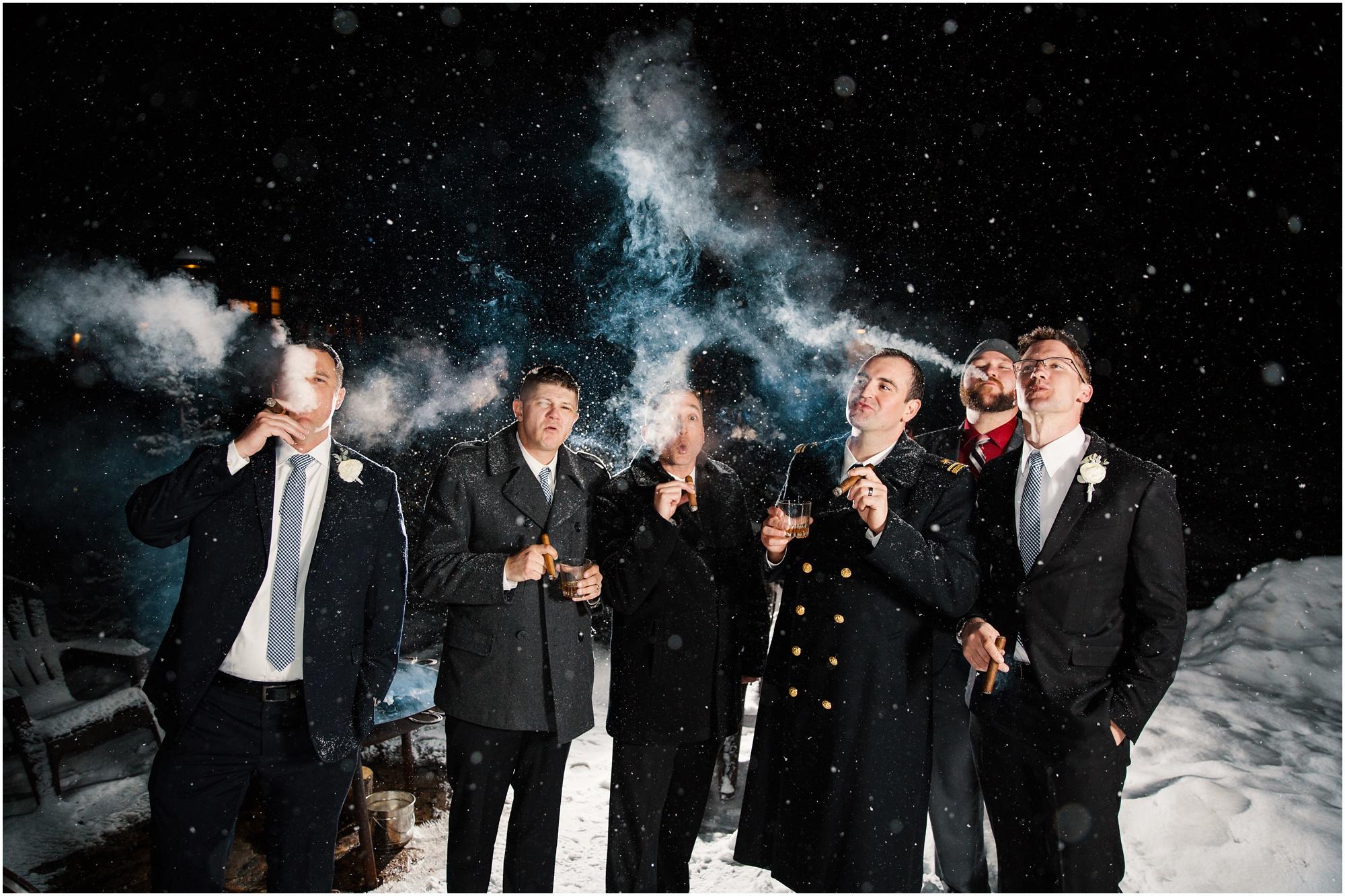 Breckenridge-Wedding-Photographer_0075.jpg