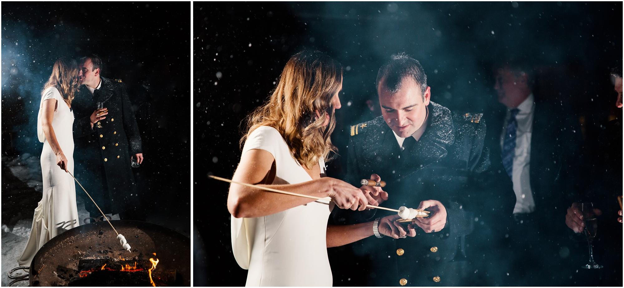 Breckenridge-Wedding-Photographer_0077.jpg