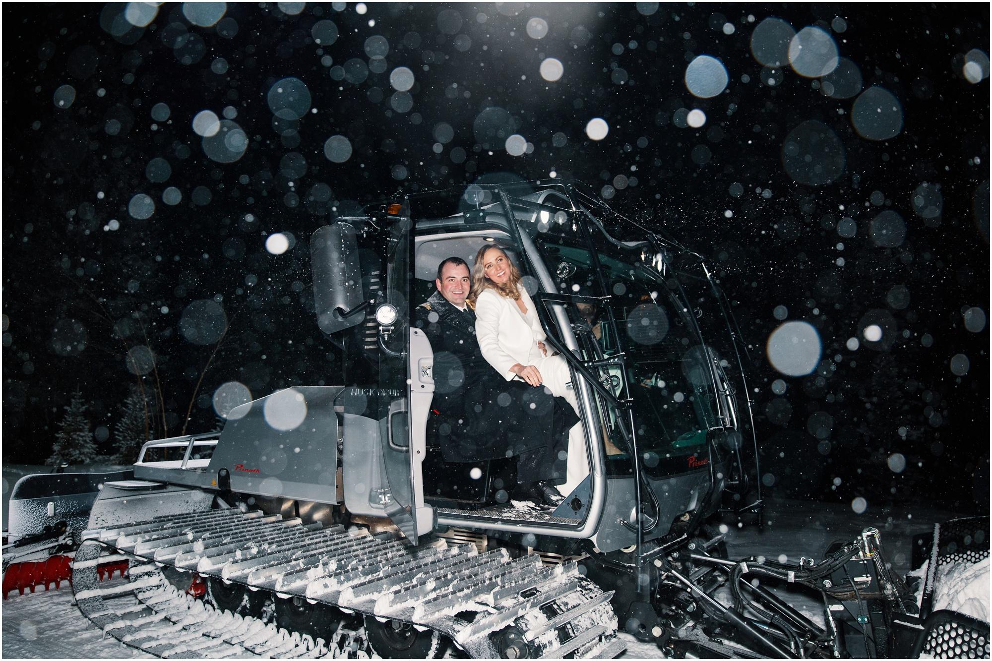 Breckenridge-Wedding-Photographer_0078.jpg