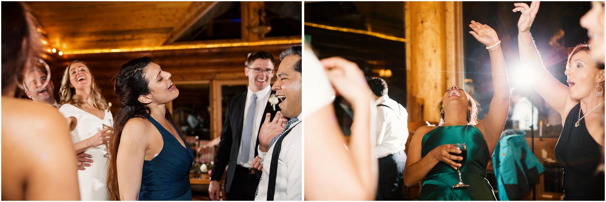 Breckenridge-Wedding-Photographer_0081.jpg
