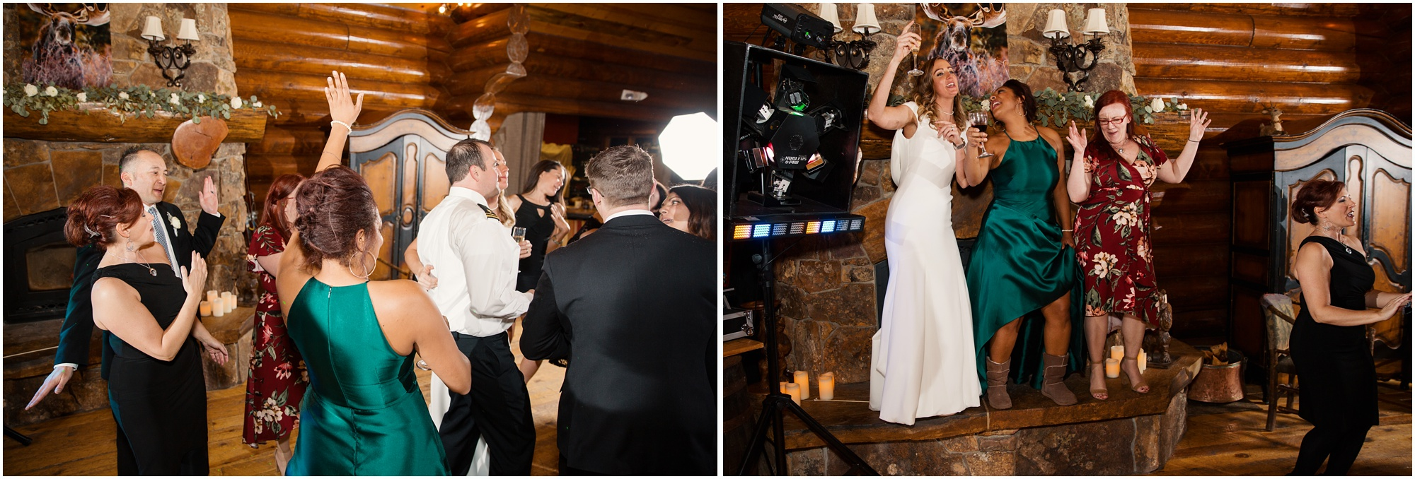 Breckenridge-Wedding-Photographer_0083.jpg