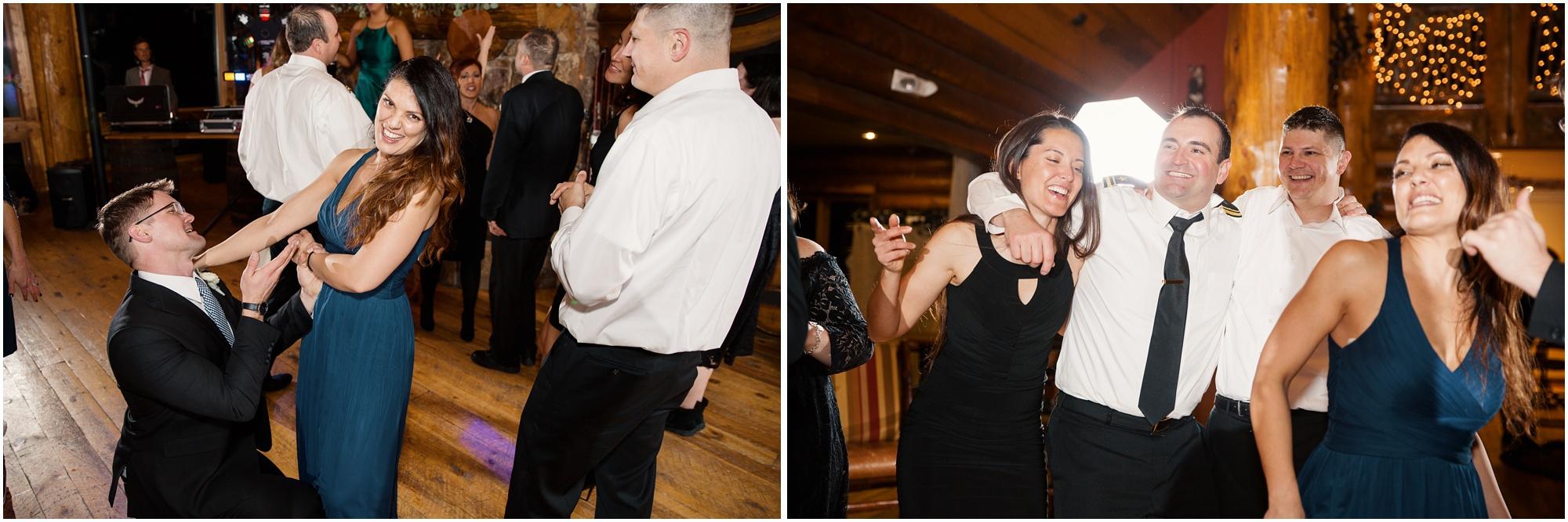 Breckenridge-Wedding-Photographer_0084.jpg