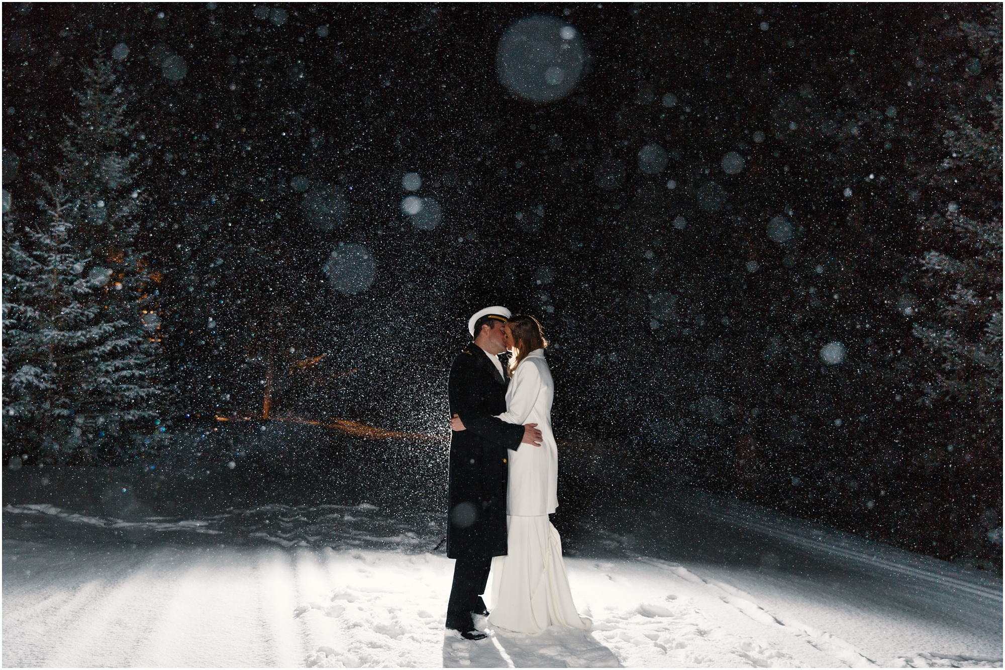 Breckenridge-Wedding-Photographer_0115.jpg
