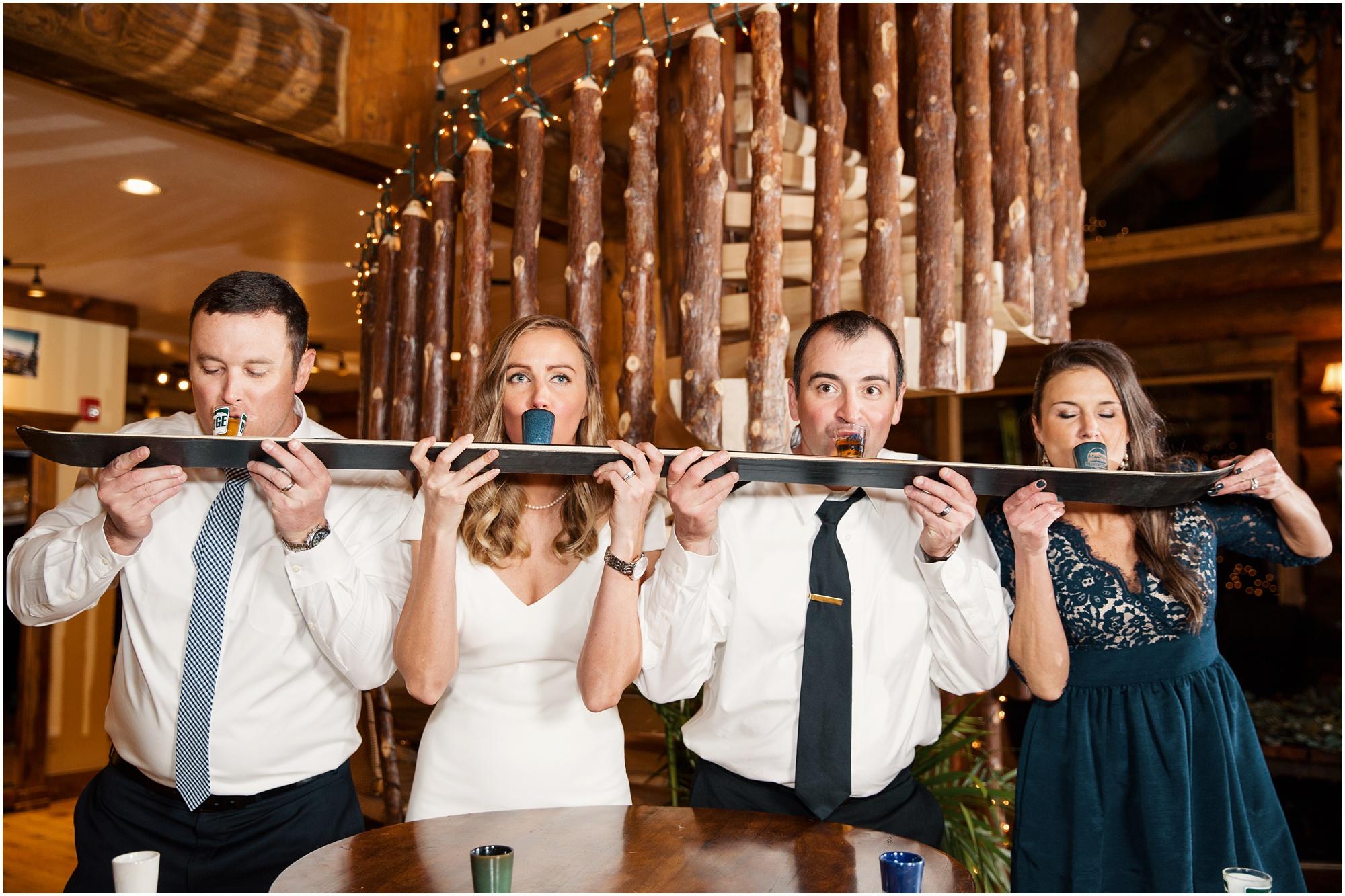 Breckenridge-Wedding-Photographer_0120.jpg