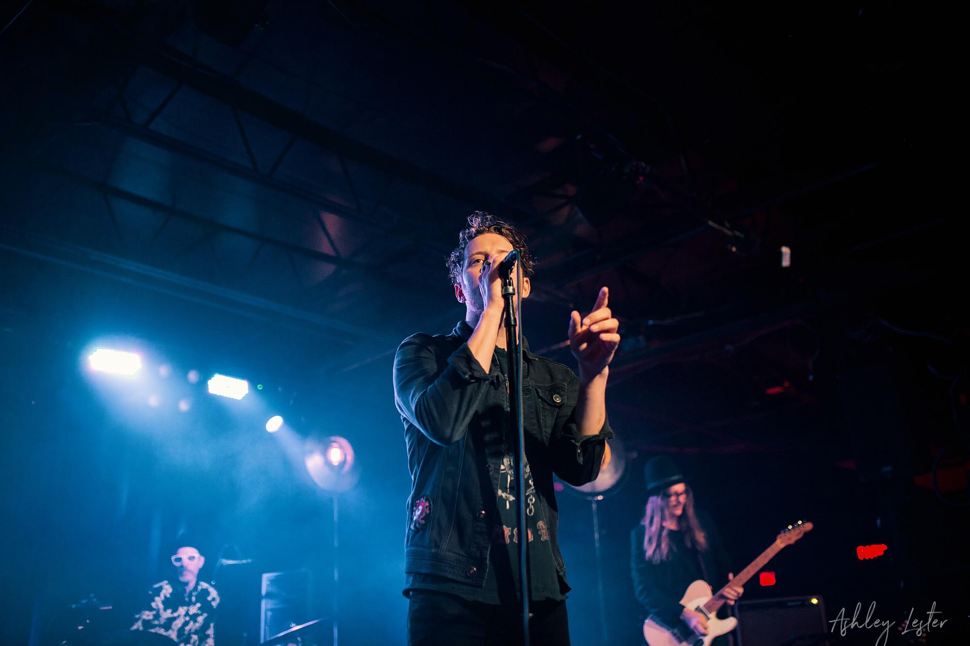 ConcertPhotographer-AndersonEast-AshleyLesterPhotography-CharlotteNC_0218.jpg