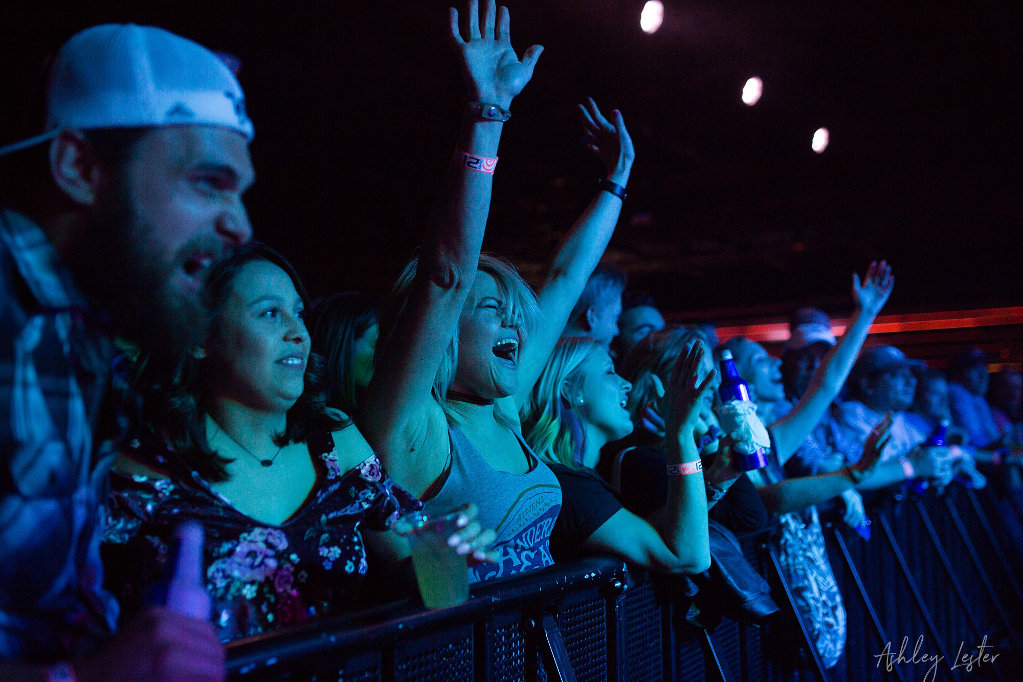 ConcertPhotographer-AndersonEast-AshleyLesterPhotography-CharlotteNC_0226.jpg
