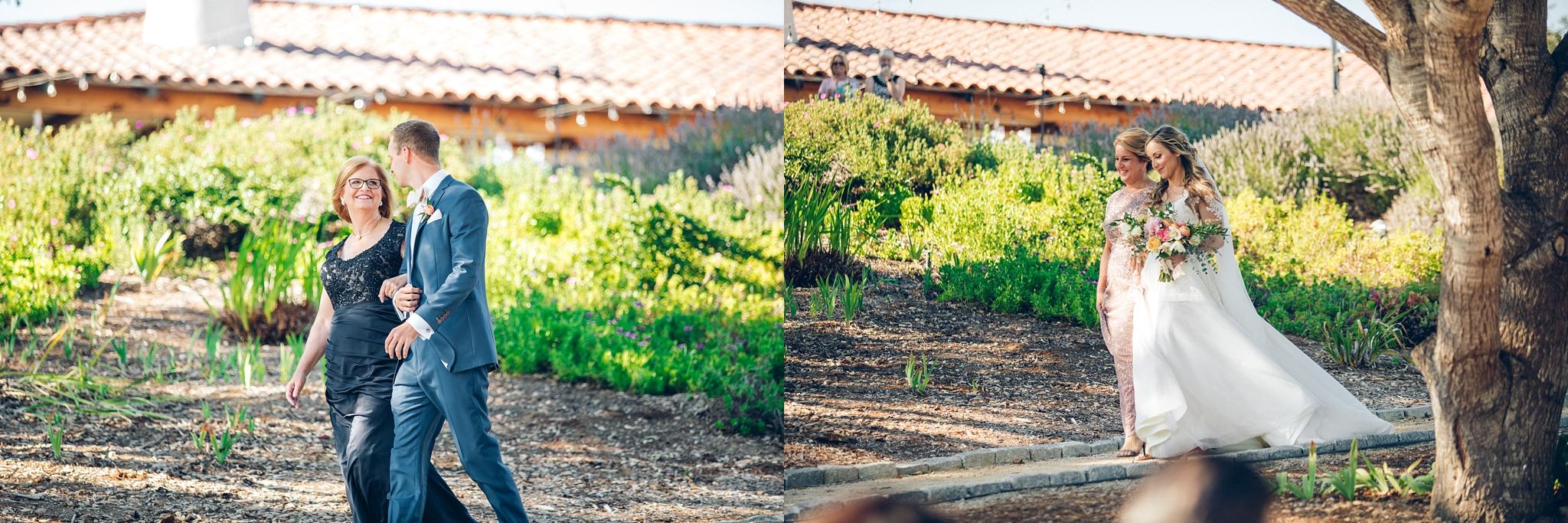 SanLuisObispoWeddingPhotographer_0149.jpg