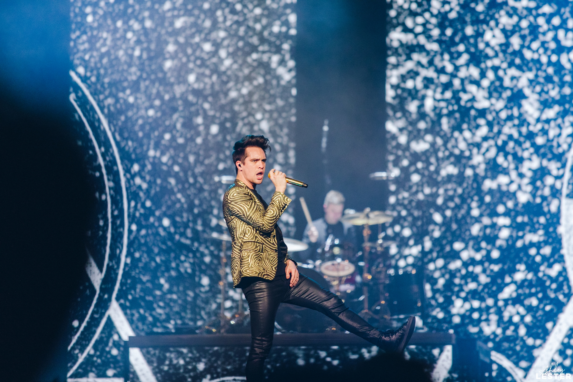 LiveMusic_Photographer_PanicattheDisco_0010.jpg