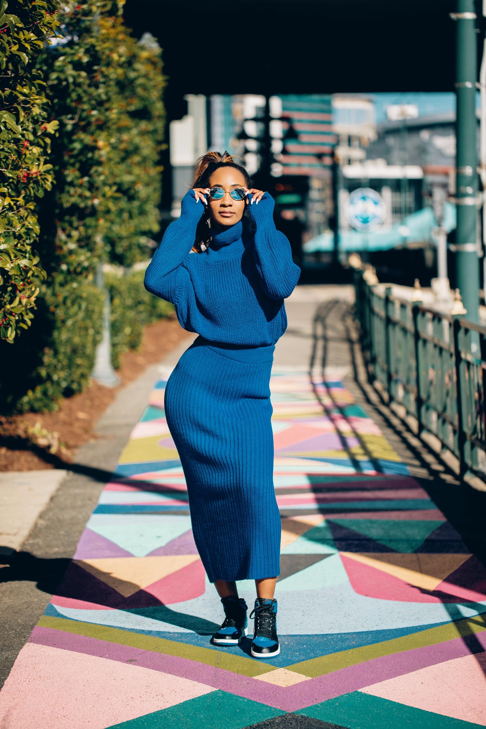 Charlotte_Fashion_Photographer_0020.jpg