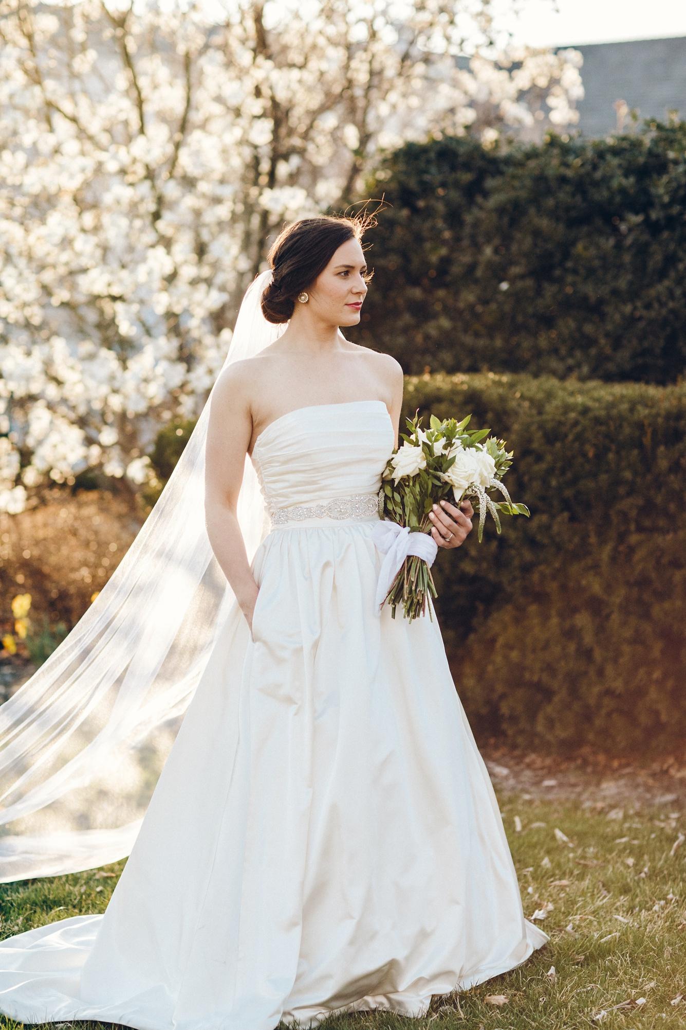 CharlotteNC_Wedding_Photographer_0151.jpg