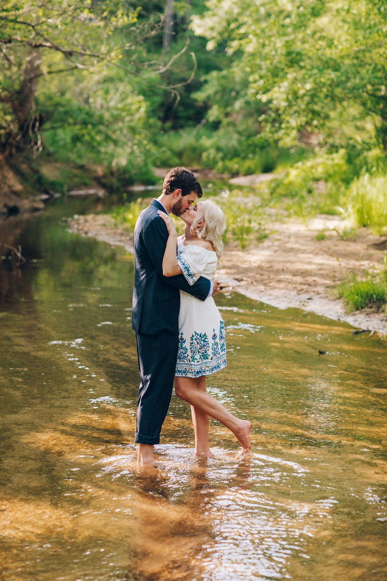 CharlotteNC_Wedding_Photographer_0149.jpg