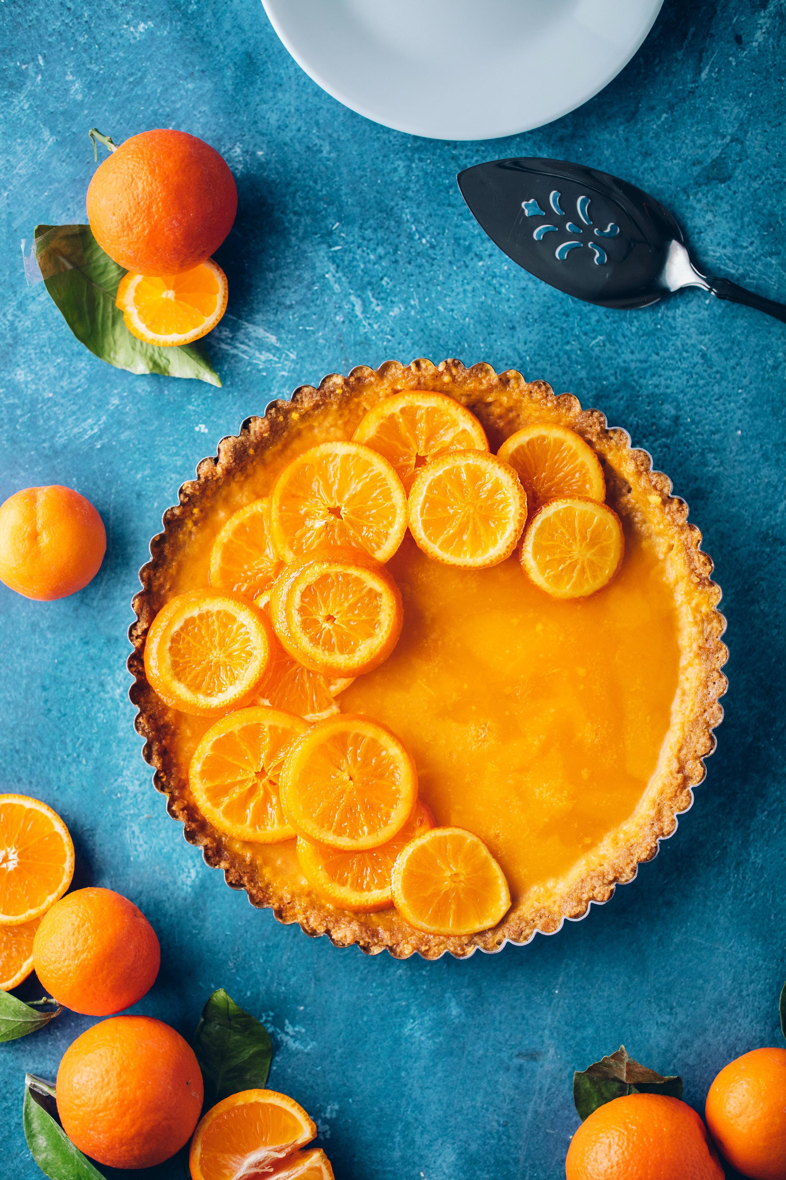 Citrus-Pies-1-4.jpg