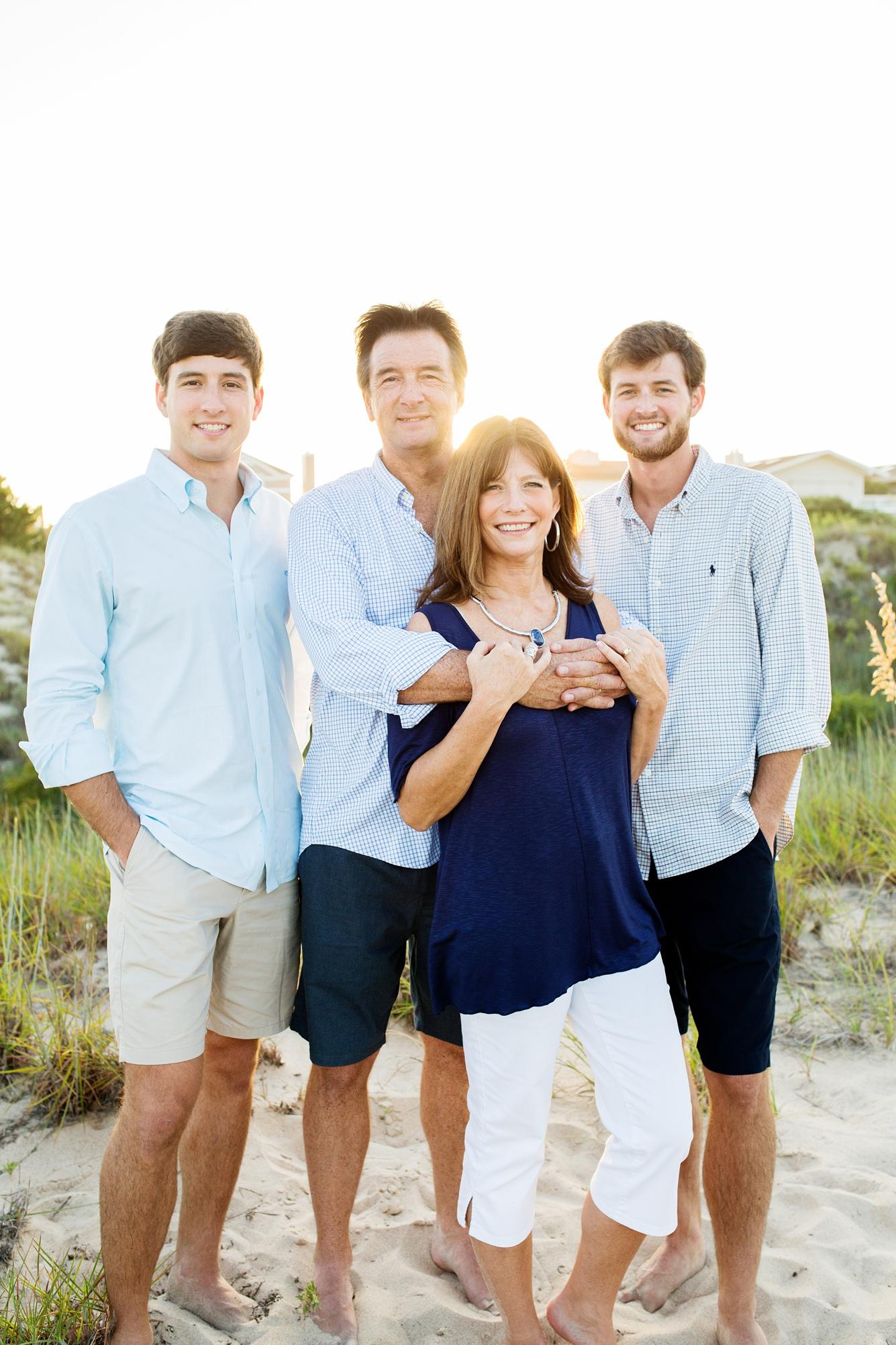 FamilyPhotographer-in-Charlotte-NC_0203.jpg