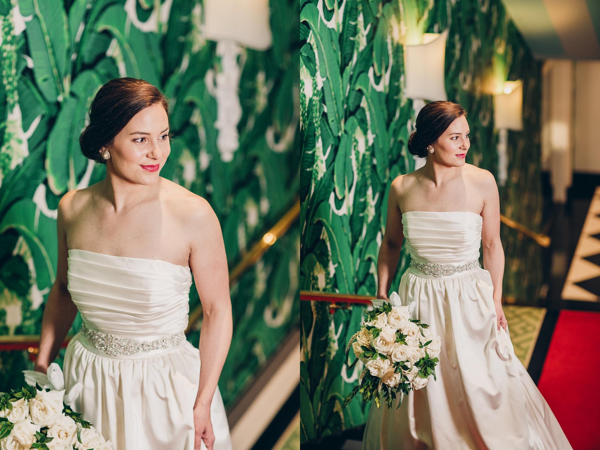 Greenbrier-Resort-Wedding_0236.jpg