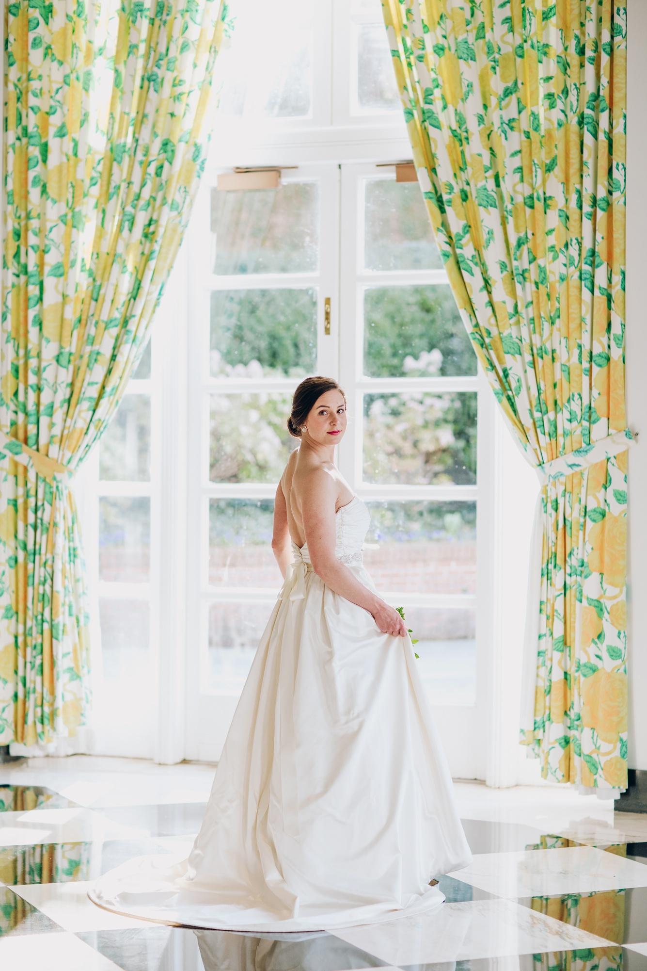 Greenbrier-Resort-Wedding_0238.jpg