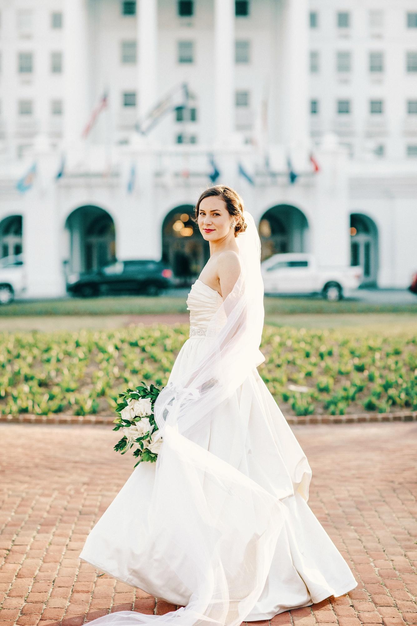 Greenbrier-Resort-Wedding_0243.jpg