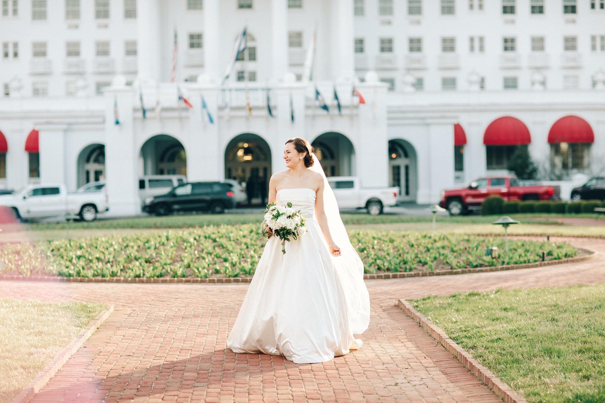 Greenbrier-Resort-Wedding_0244.jpg