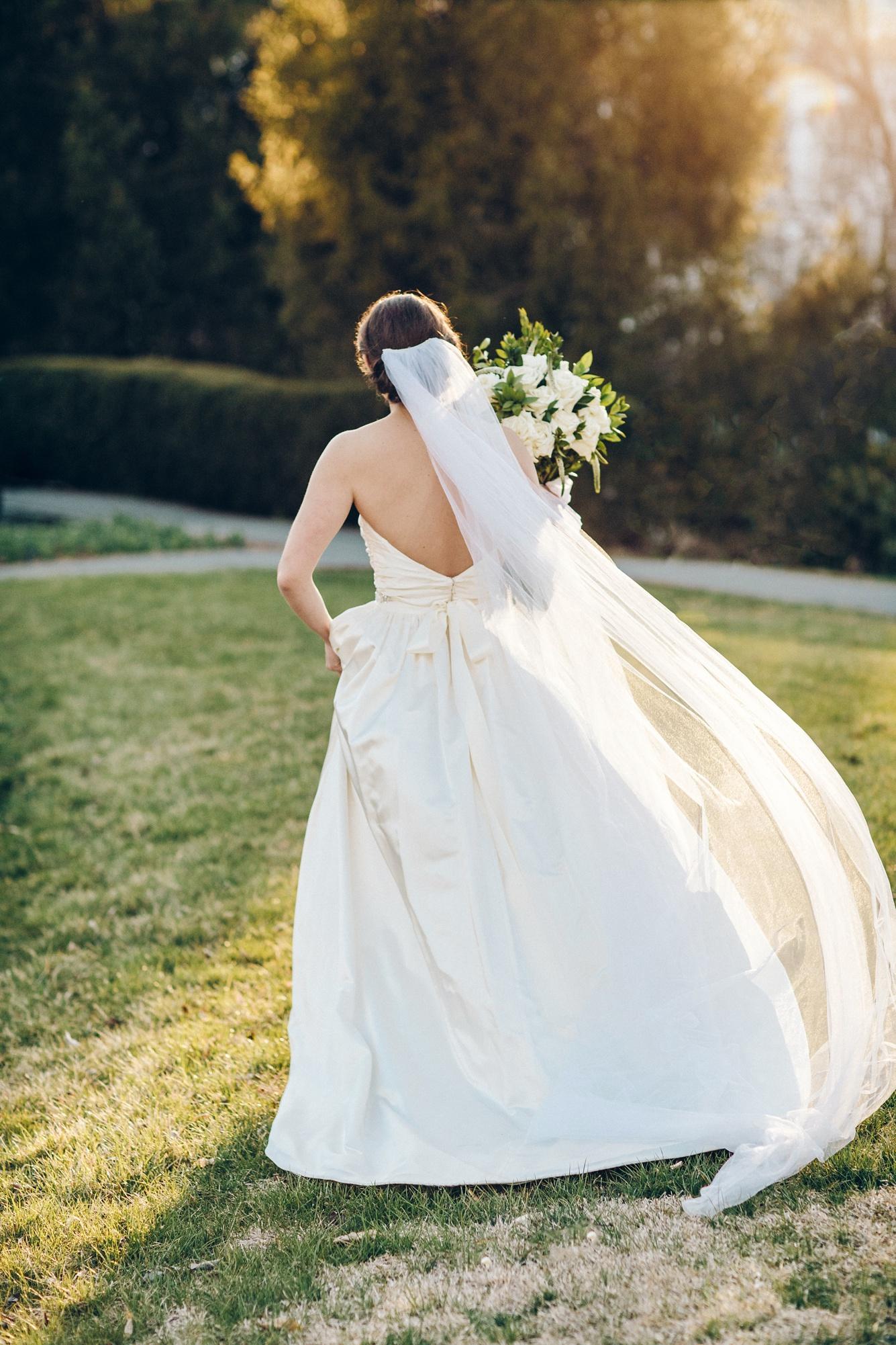 Greenbrier-Resort-Wedding_0252.jpg