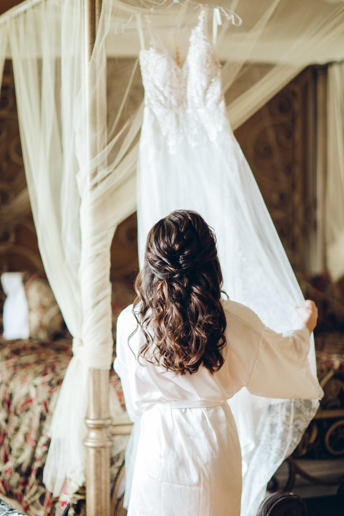 Outer-Banks-Corolla-Wedding_0026.jpg
