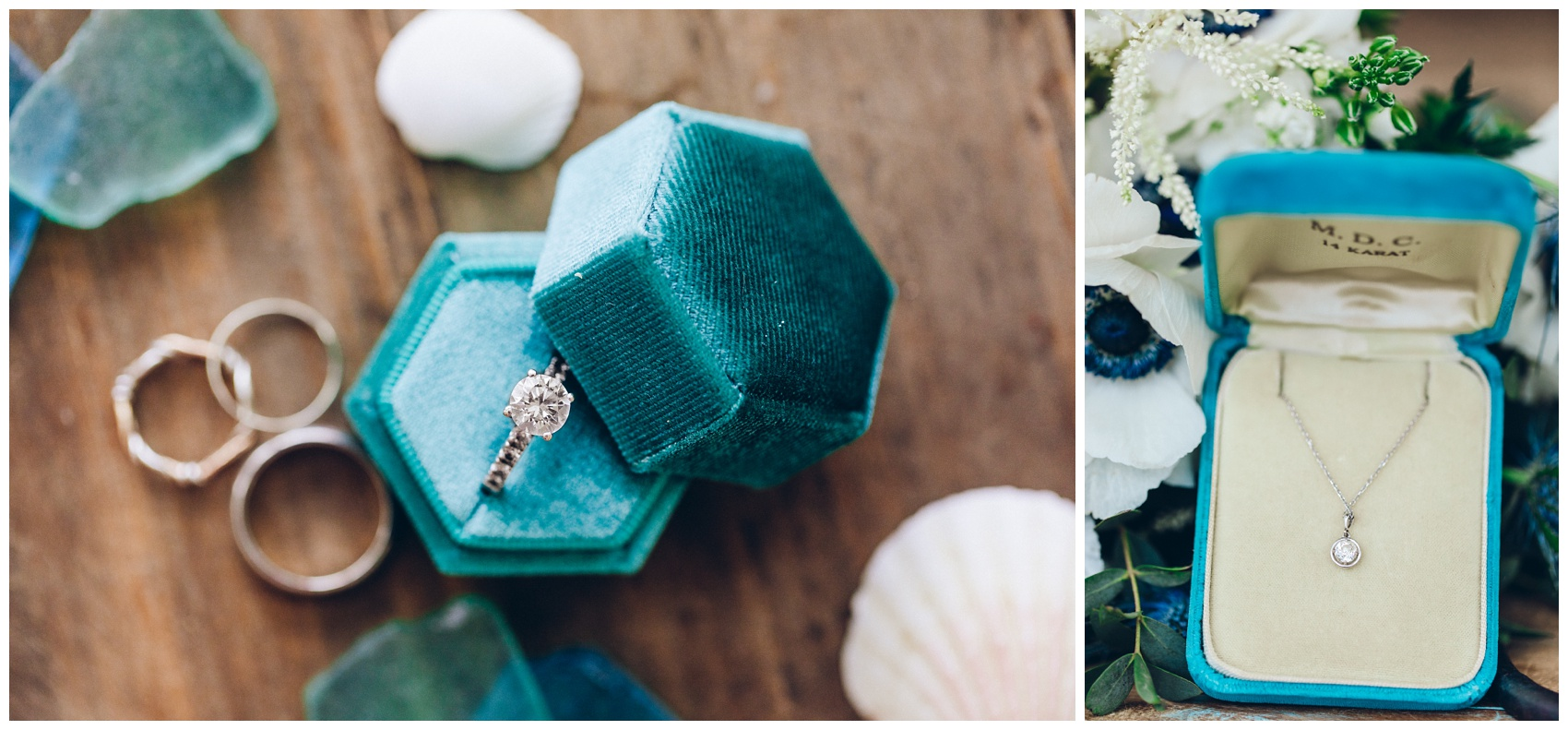 Outer-Banks-Corolla-Wedding_0030.jpg