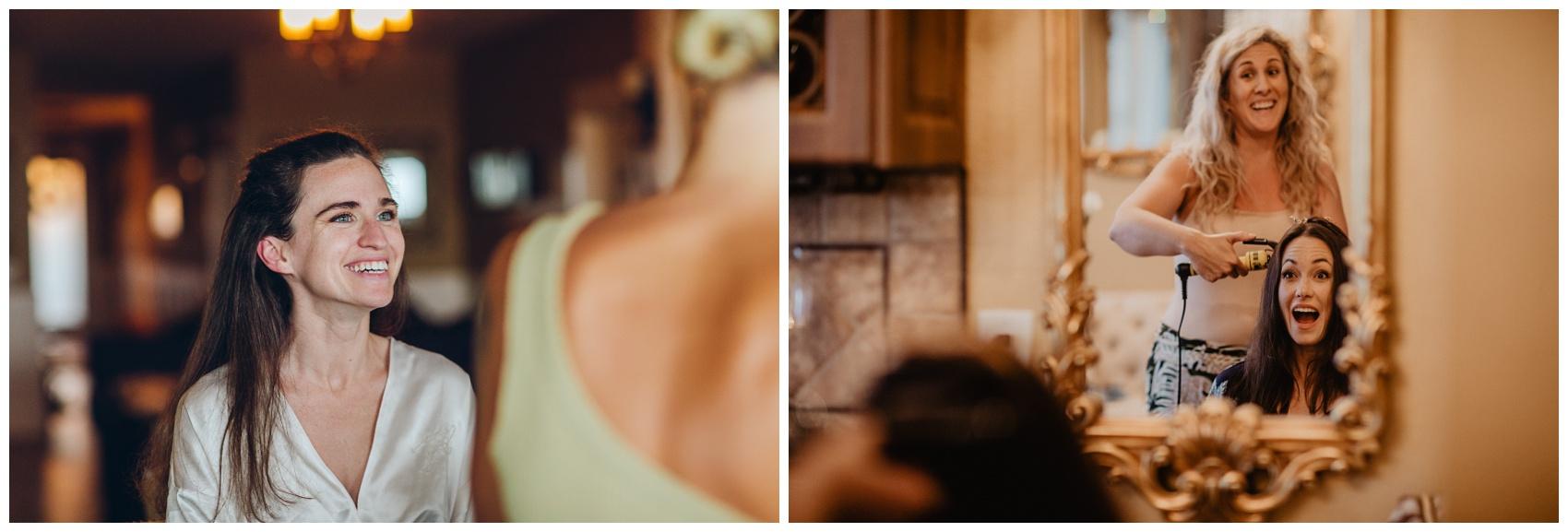 Outer-Banks-Corolla-Wedding_0032.jpg