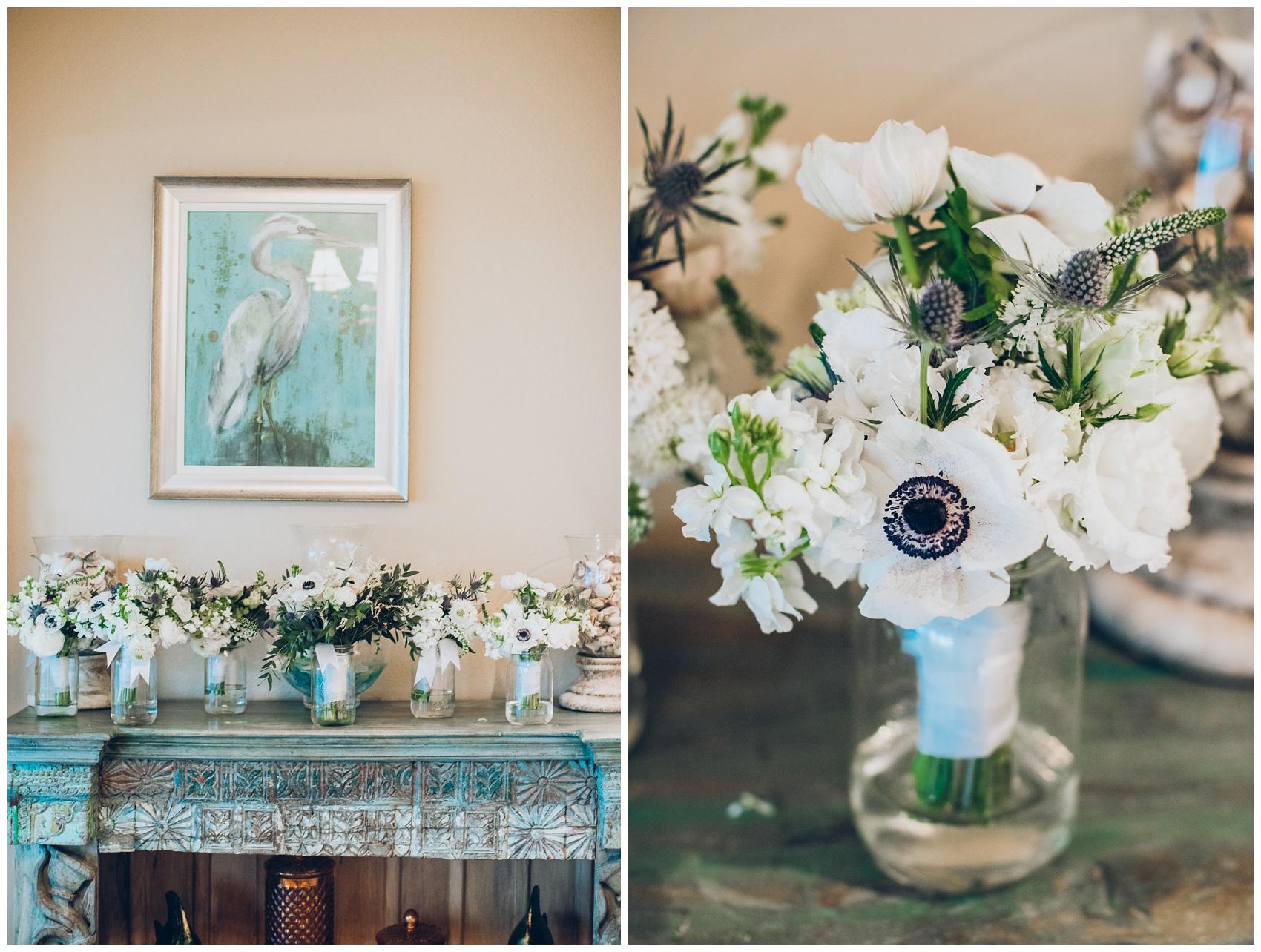 Outer-Banks-Corolla-Wedding_0033.jpg