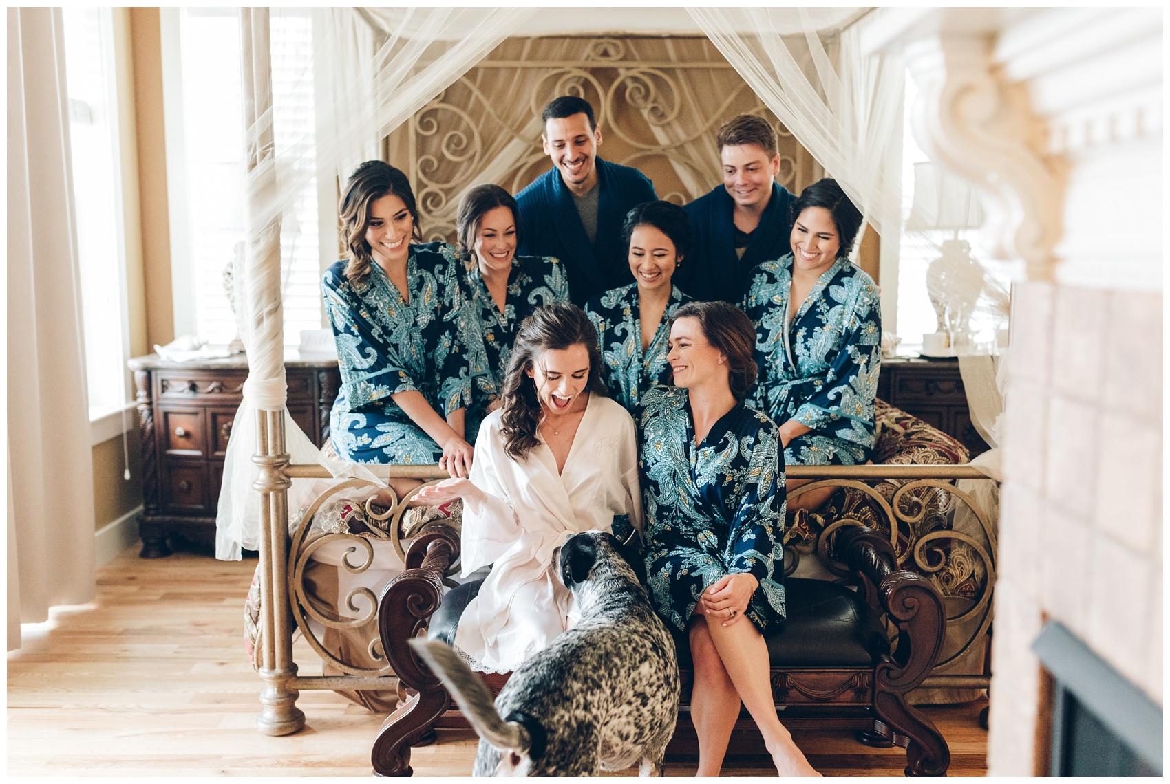 Outer-Banks-Corolla-Wedding_0034.jpg