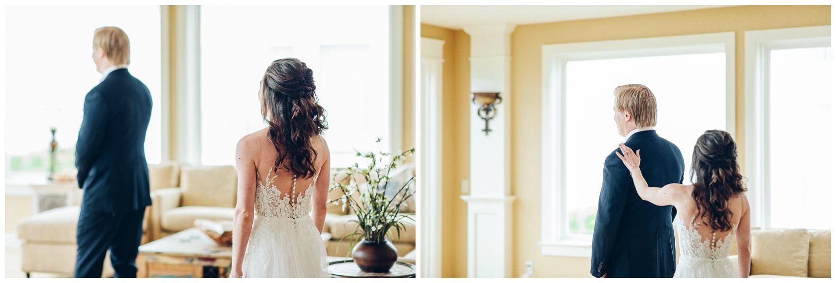 Outer-Banks-Corolla-Wedding_0038.jpg