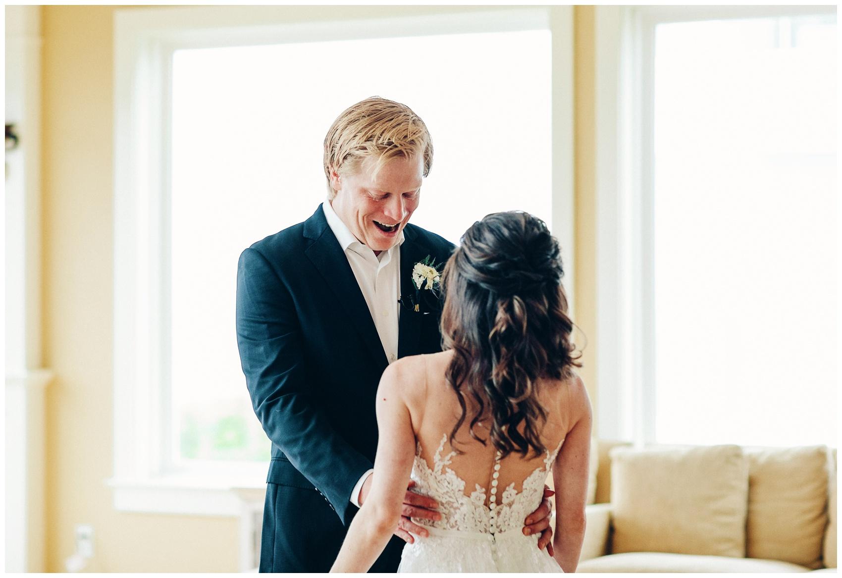 Outer-Banks-Corolla-Wedding_0039.jpg