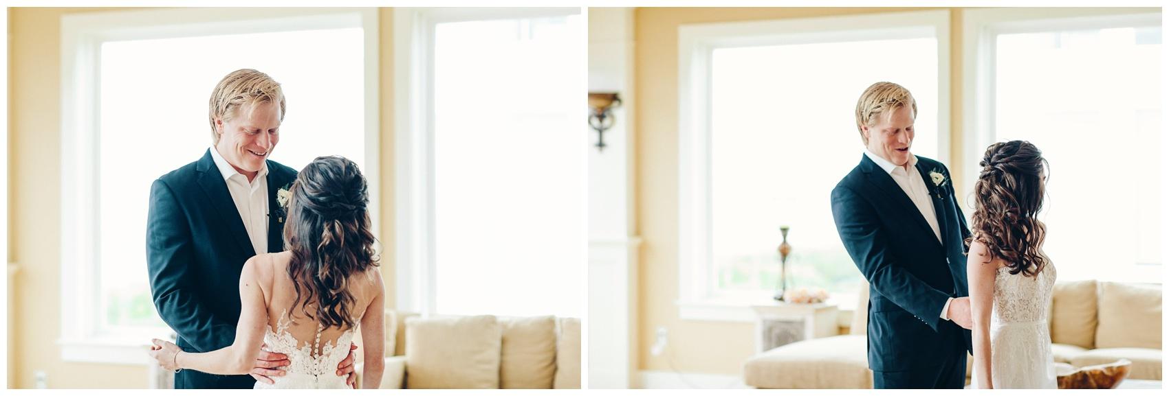 Outer-Banks-Corolla-Wedding_0040.jpg