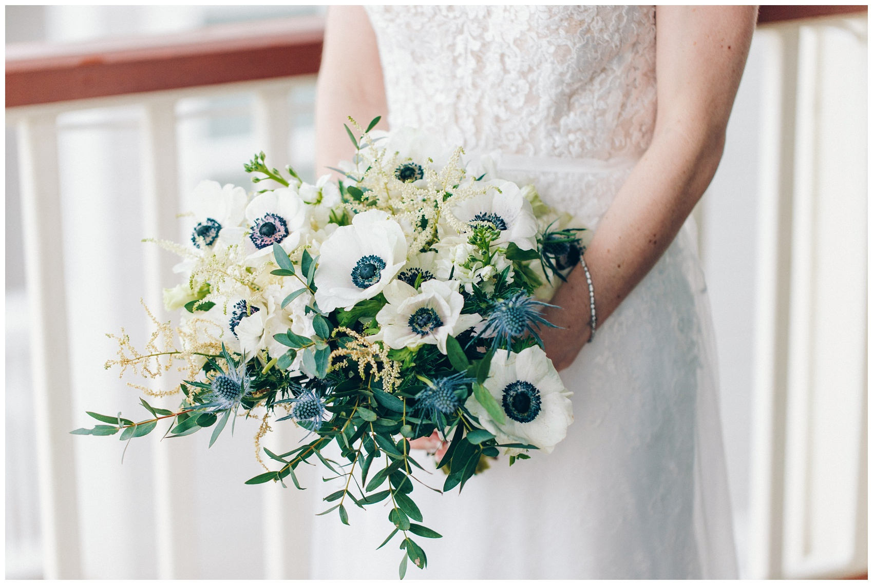 Outer-Banks-Corolla-Wedding_0073.jpg