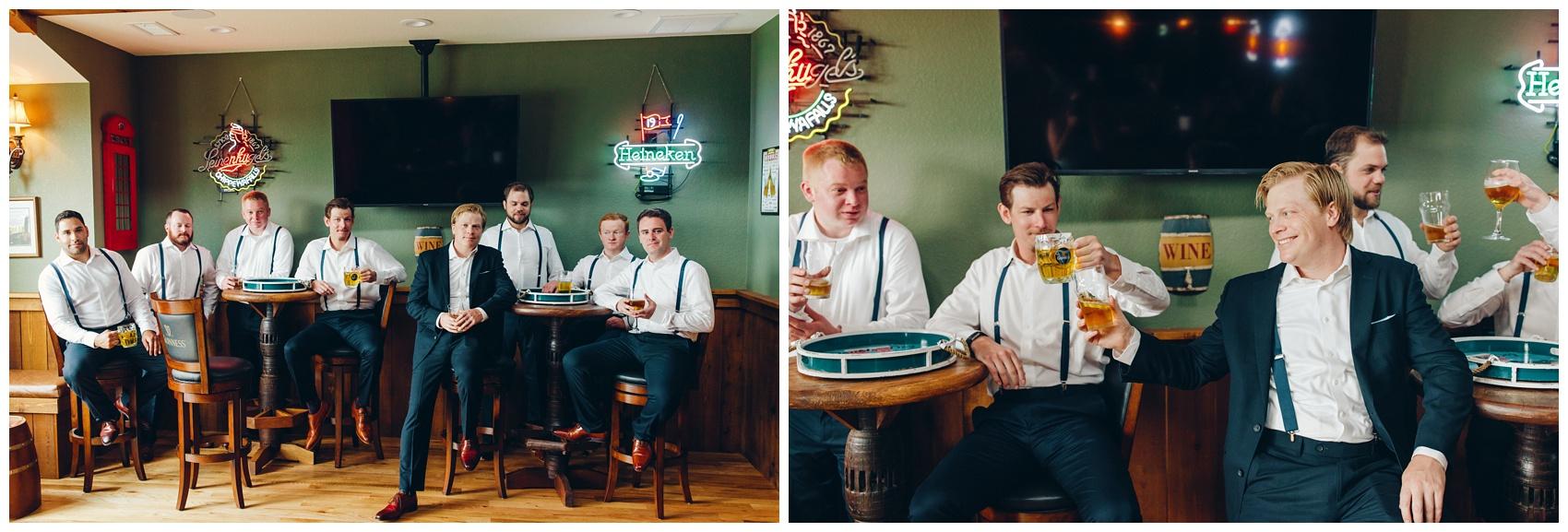 Outer-Banks-Corolla-Wedding_0043.jpg