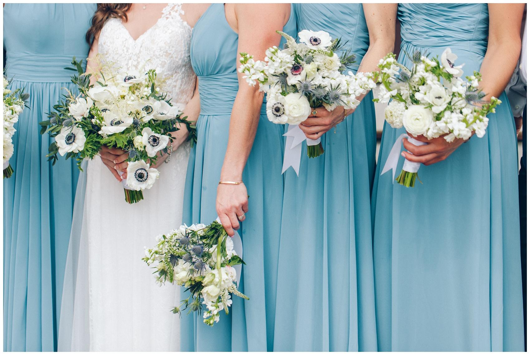 Outer-Banks-Corolla-Wedding_0045.jpg